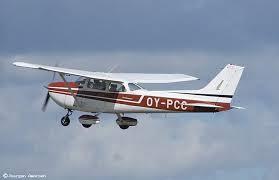 C172-OY-PCC