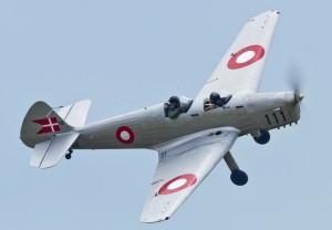 KZ-II-1942