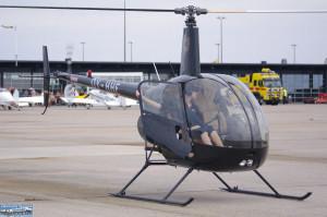 helikoptere2221