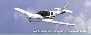 avioane_02-web